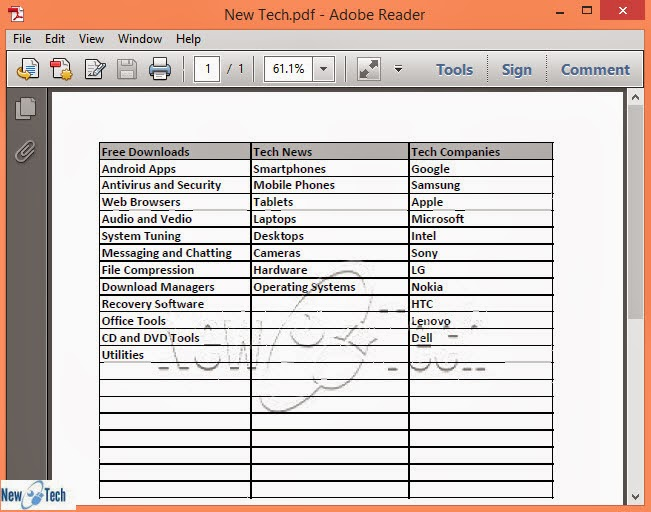 scanned pdf to excel converter online free without email