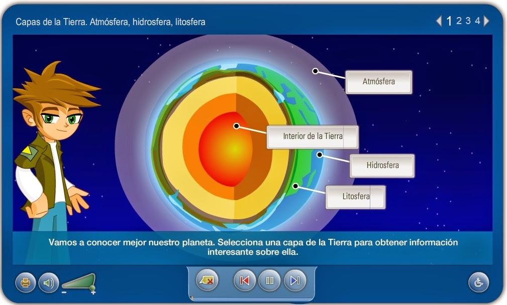 http://www.juntadeandalucia.es/averroes/carambolo/WEB%20JCLIC2/Agrega/Medio/Tierra/Del%20sistema%20solar%20a%20nuestro%20planeta/contenido/cm08_oa02_es/index.html