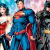 Warner Bros. liberou a agenda de lançamento dos filmes da DC até 2020