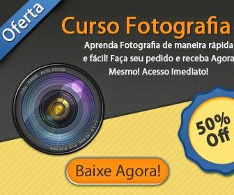 http://hotmart.net.br/show.html?a=W2276193I