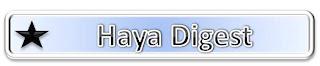 Haya Digest
