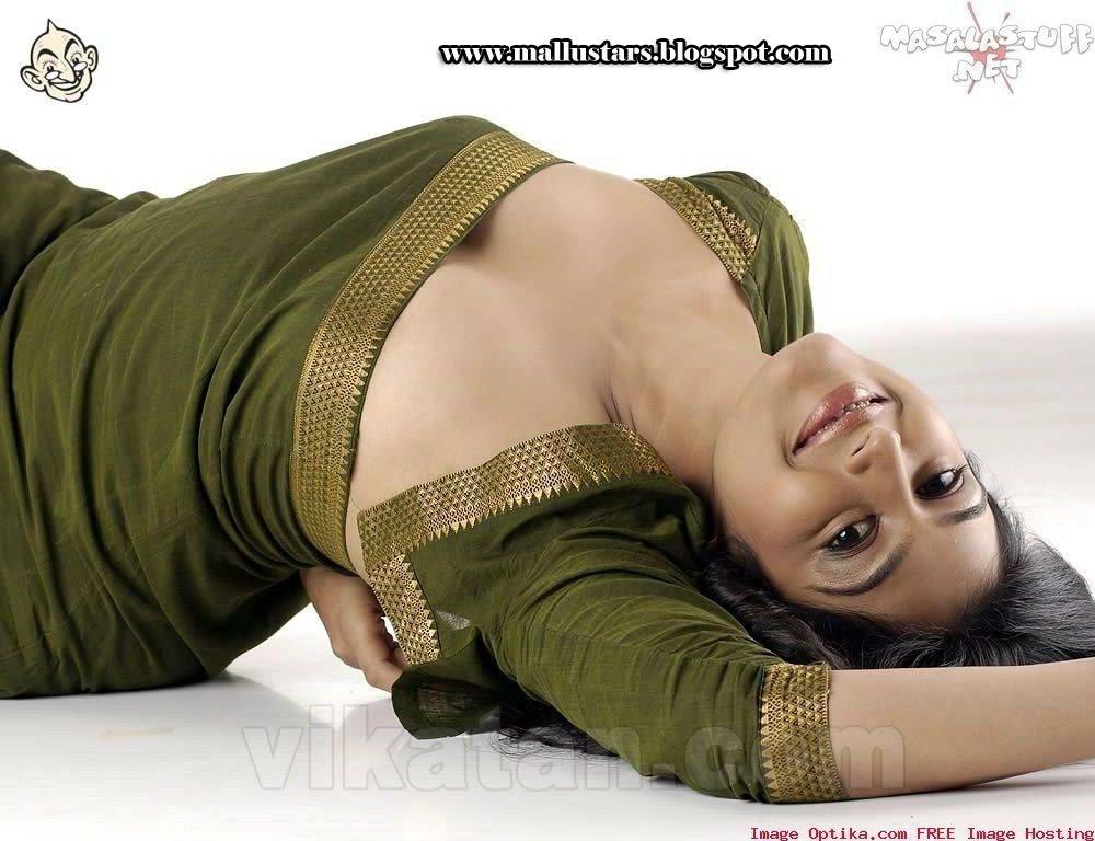 Of Mahima Tamanna Full Nude Fake Bollywood Rainpow Filmvz Portal