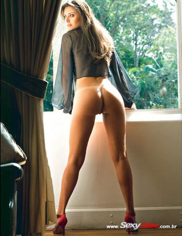 Maryeva oliviera nude blogspot