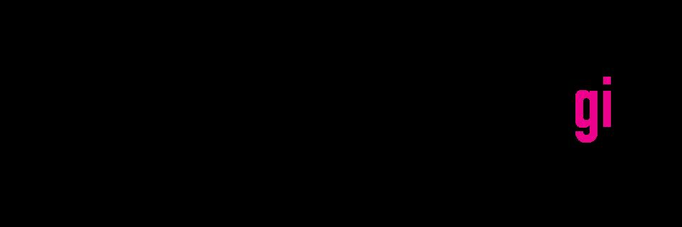 jurnal si karoh
