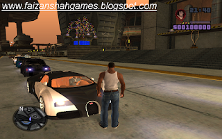 Gta killer city free download pc