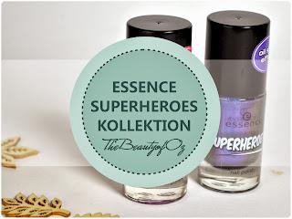 http://www.thebeautyofoz.com/2013/11/essence-superheroes-kollektion-erster.html