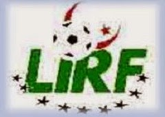 Ligue Inter Régions de Football.