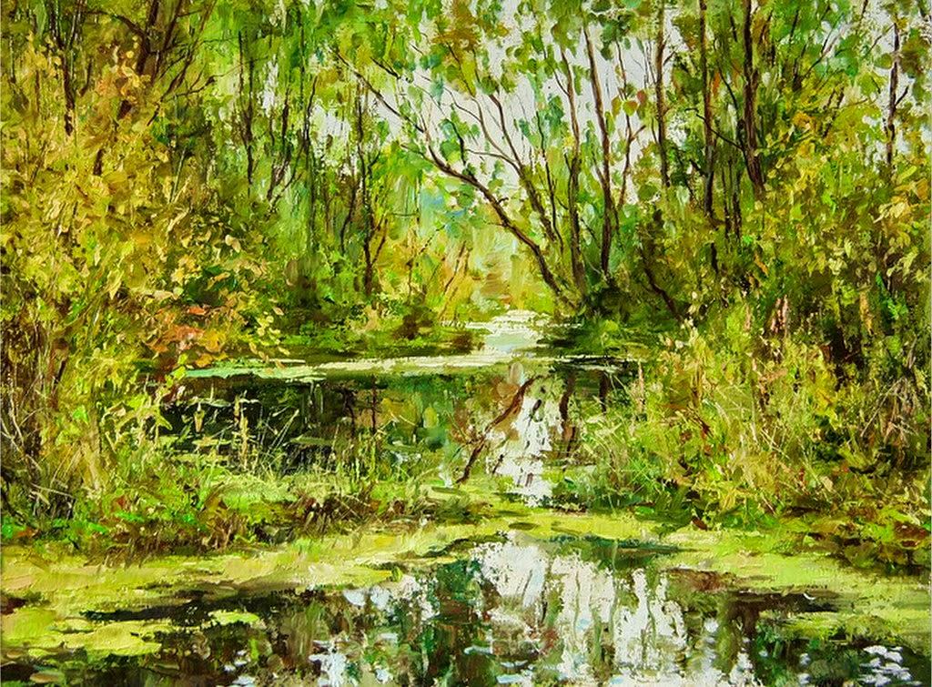 cuadros-de-pintores-de-paisajes