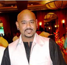 Vinod Kambli Photos