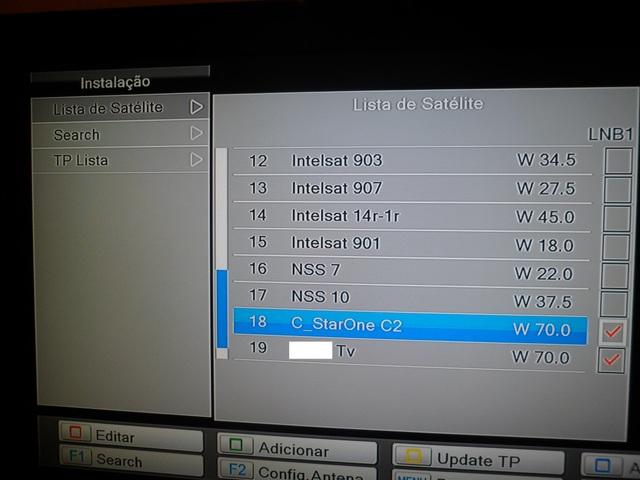 sam0829a2 AZBOX BRAVISSIMO HD ADCIONAR CHAVES BI$$ COMPLETO 07/06