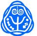 Institute of Physics Bhubaneswar (IOPB) Recruitments (www.tngovernmentjobs.in)