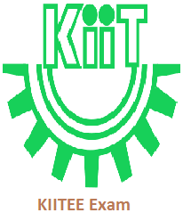 Application Form, Exam, Syllabus Of KIIITE Exam 2014 @ kiitee.ac.in Logo