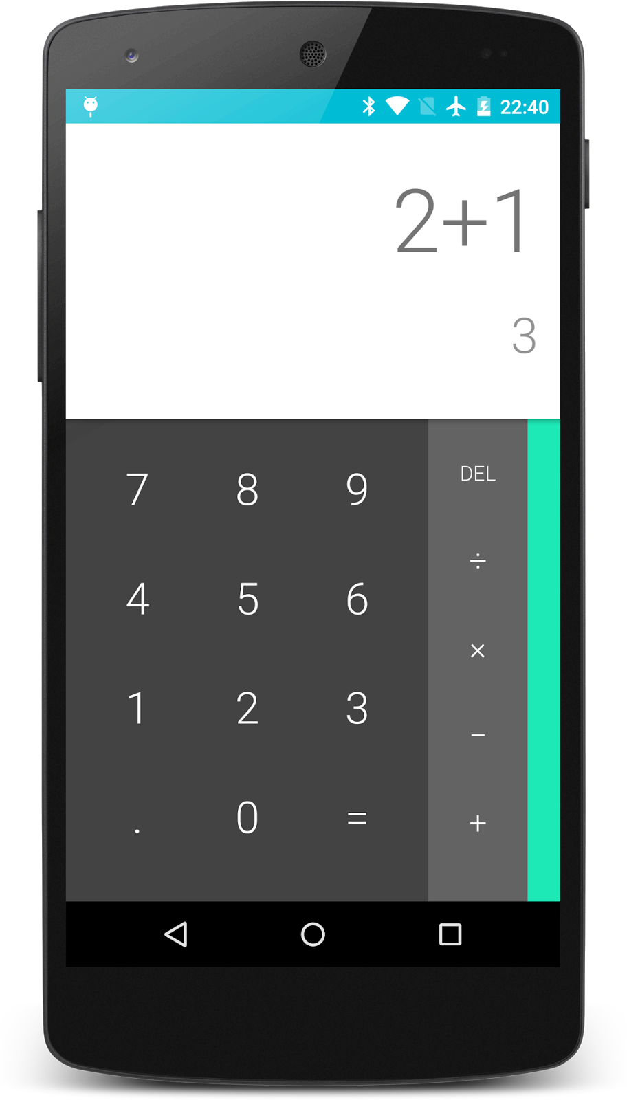 Phone Calculator For Android Phone diego torres milanos blog android obtaining beautiful detect the device and orientation take screenshot frame it with corresponding artwork will add drop sha