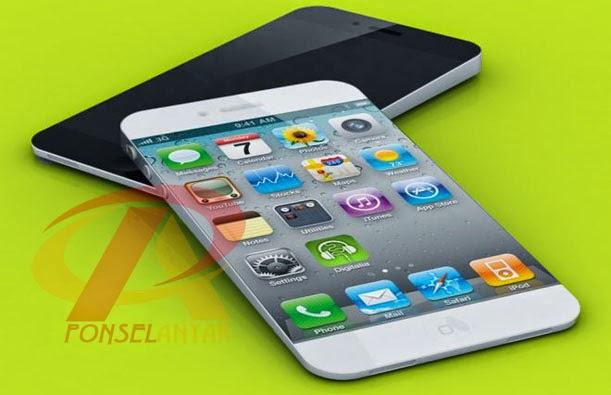 iphone%2B6 Spesifikasi Apple iPhone 6 dan Harga Terbaru