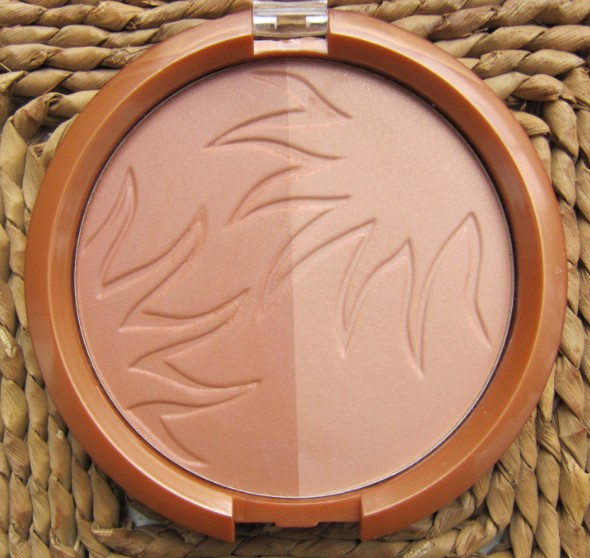 Cool picture of bronzer xl all