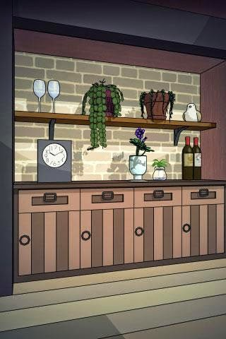 Download Game Escape game: The bargain.apk for Android