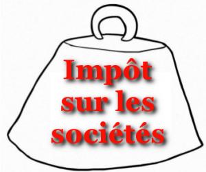 Impôt sur les Sociétés Au MAROC