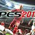 PES 2015 Crack Pro Evolution Soccer