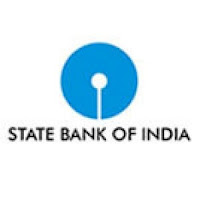 State Bank of India-Assistant manager