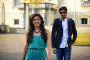 Bandipotu movie latest photos gallery-thumbnail-13