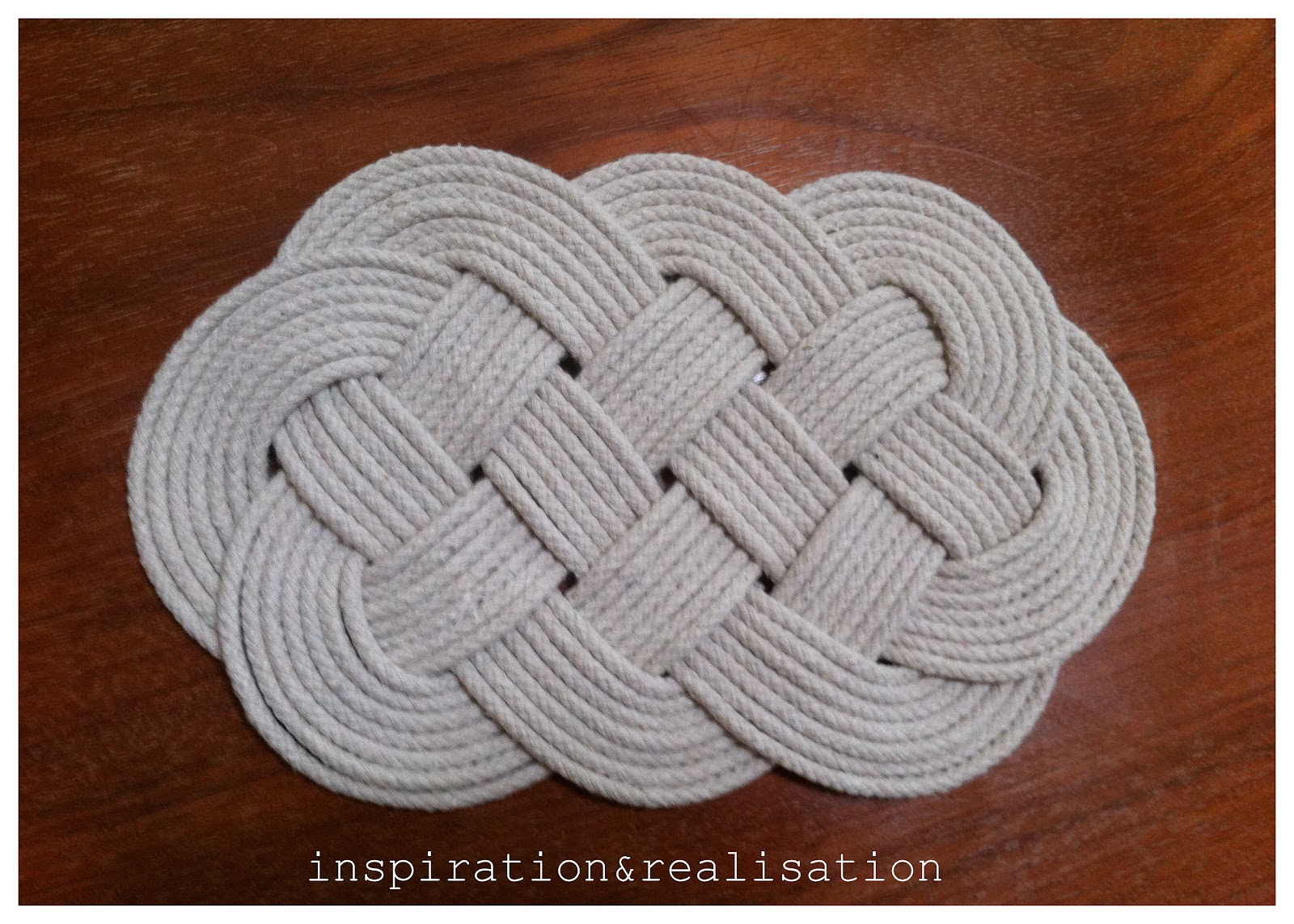 inspiration and realisation diy fashion blog diy wannabe rug it s