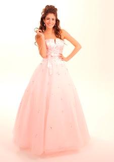 vestido_para_debutante_05