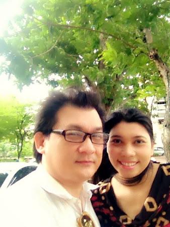 STOU, Bangkok