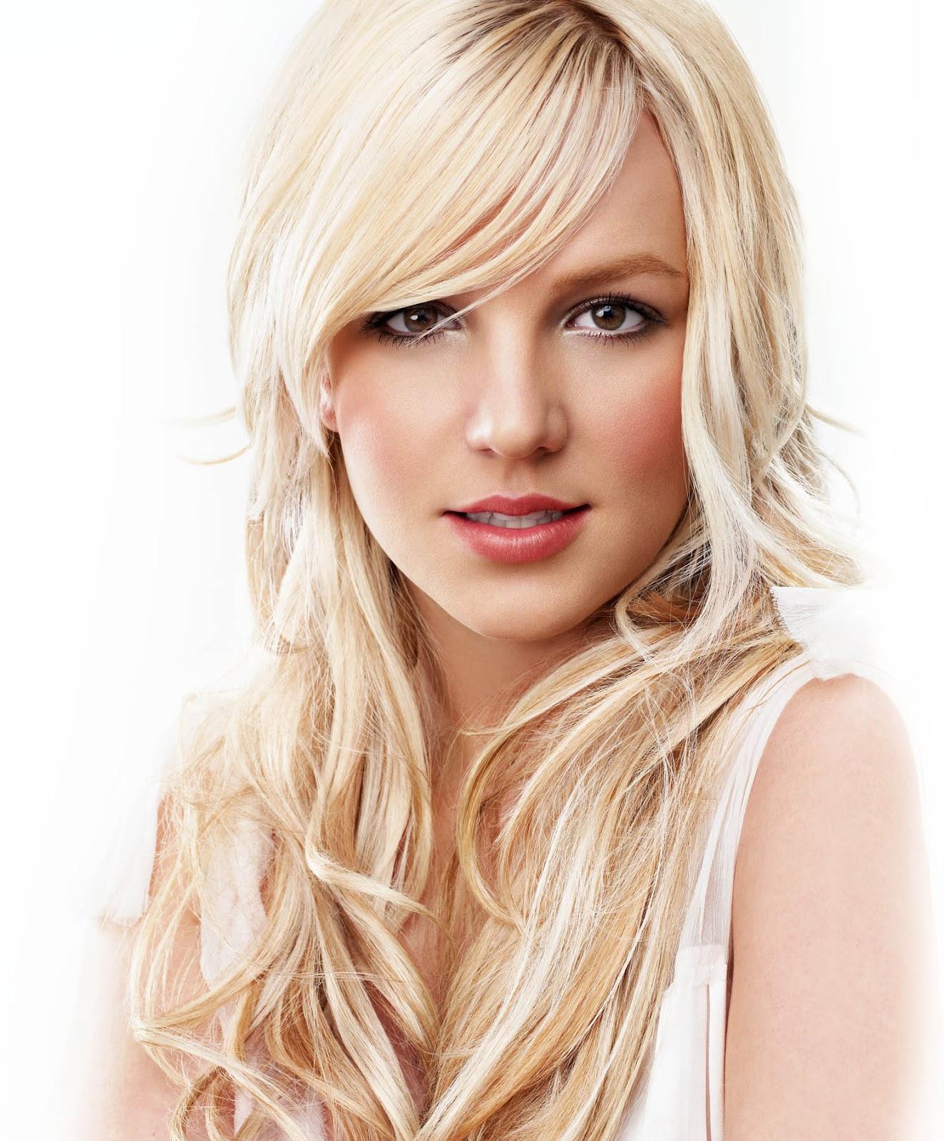 Imagenes de Britney Spears