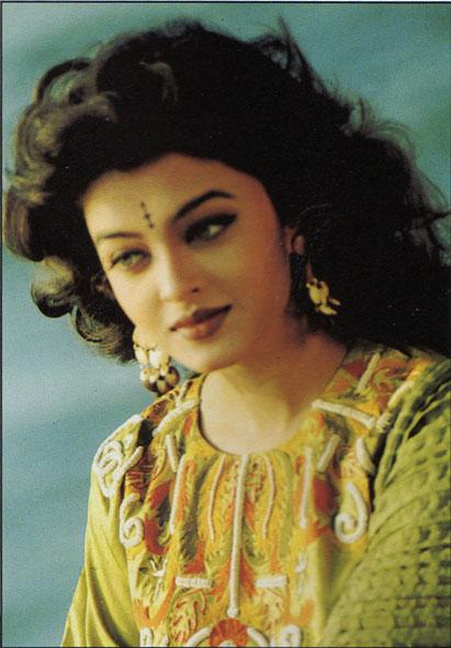 , Aishwarya Rai Unseen Pics