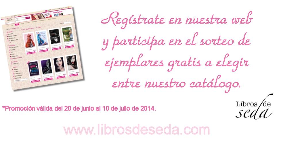 http://www.librosdeseda.com/