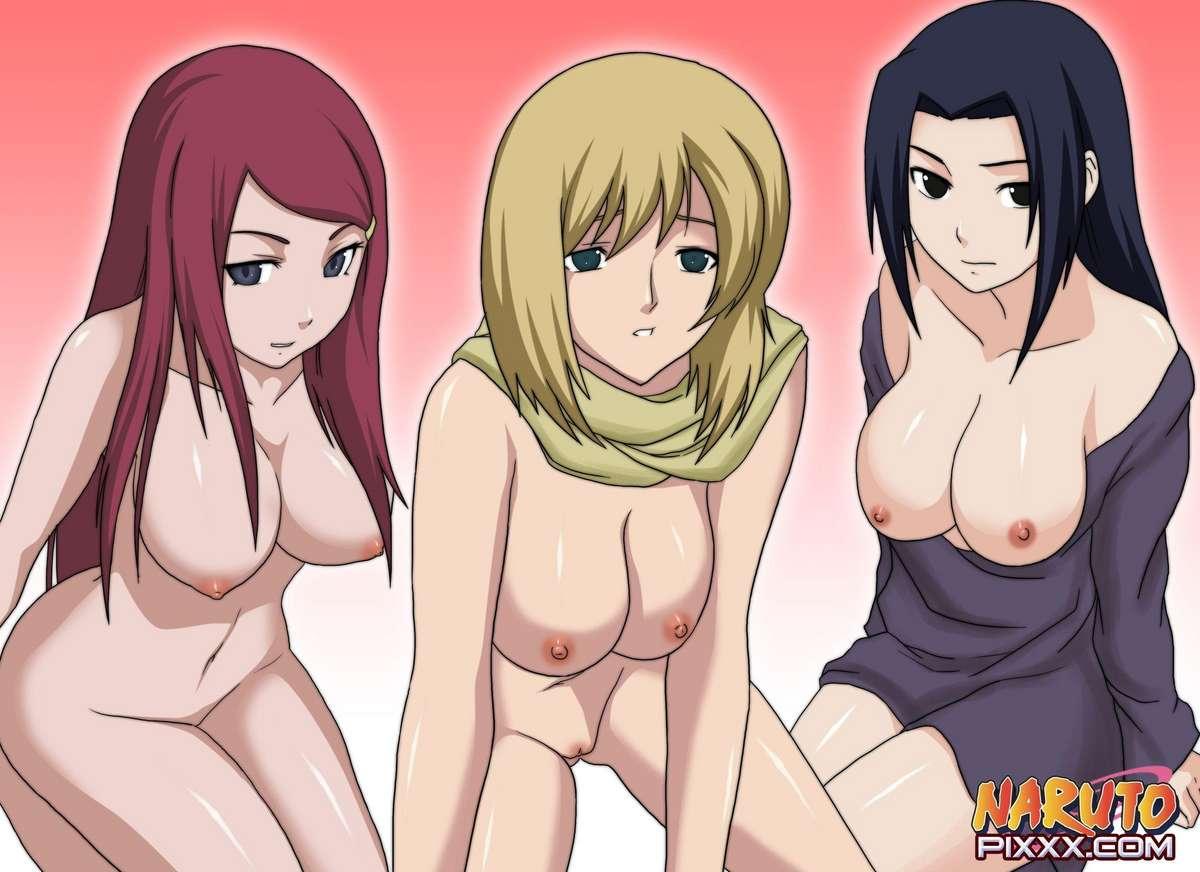 http://3.bp.blogspot.com/-xAoK5VQ5H58/T2jKEgGsw0I/AAAAAAAAAUI/Cih3vd48xcw/s1512/Kushina_Karura_Mikoto.jpg