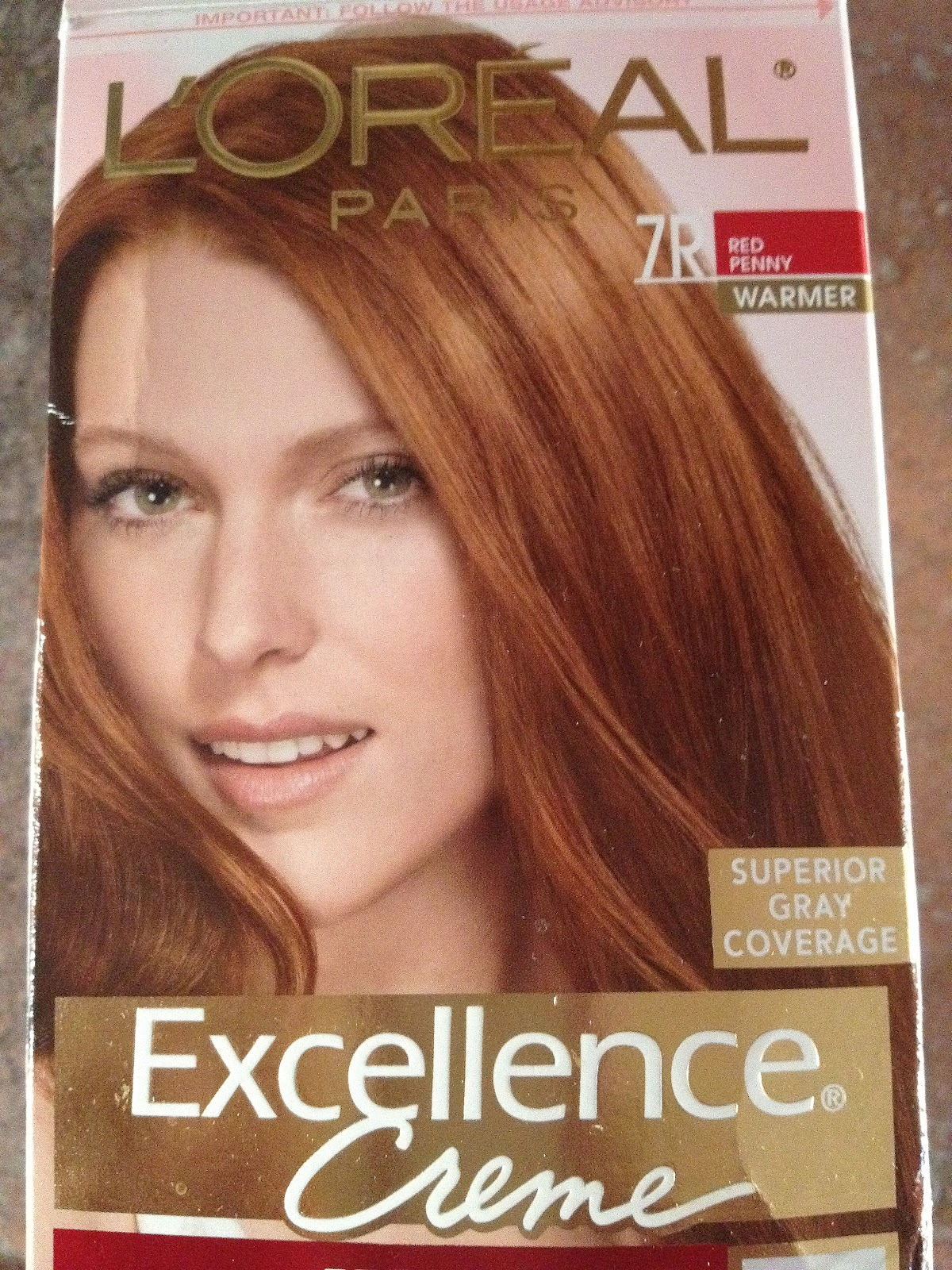 hair coloring at home permanent bright hair dye for