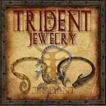 T R I D E N T Jewelry