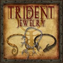 T R I D E N T Jewelry