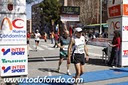 XXXI-Medio Maratón de Murcia