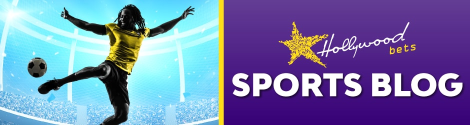Hollywoodbets Sports Blog