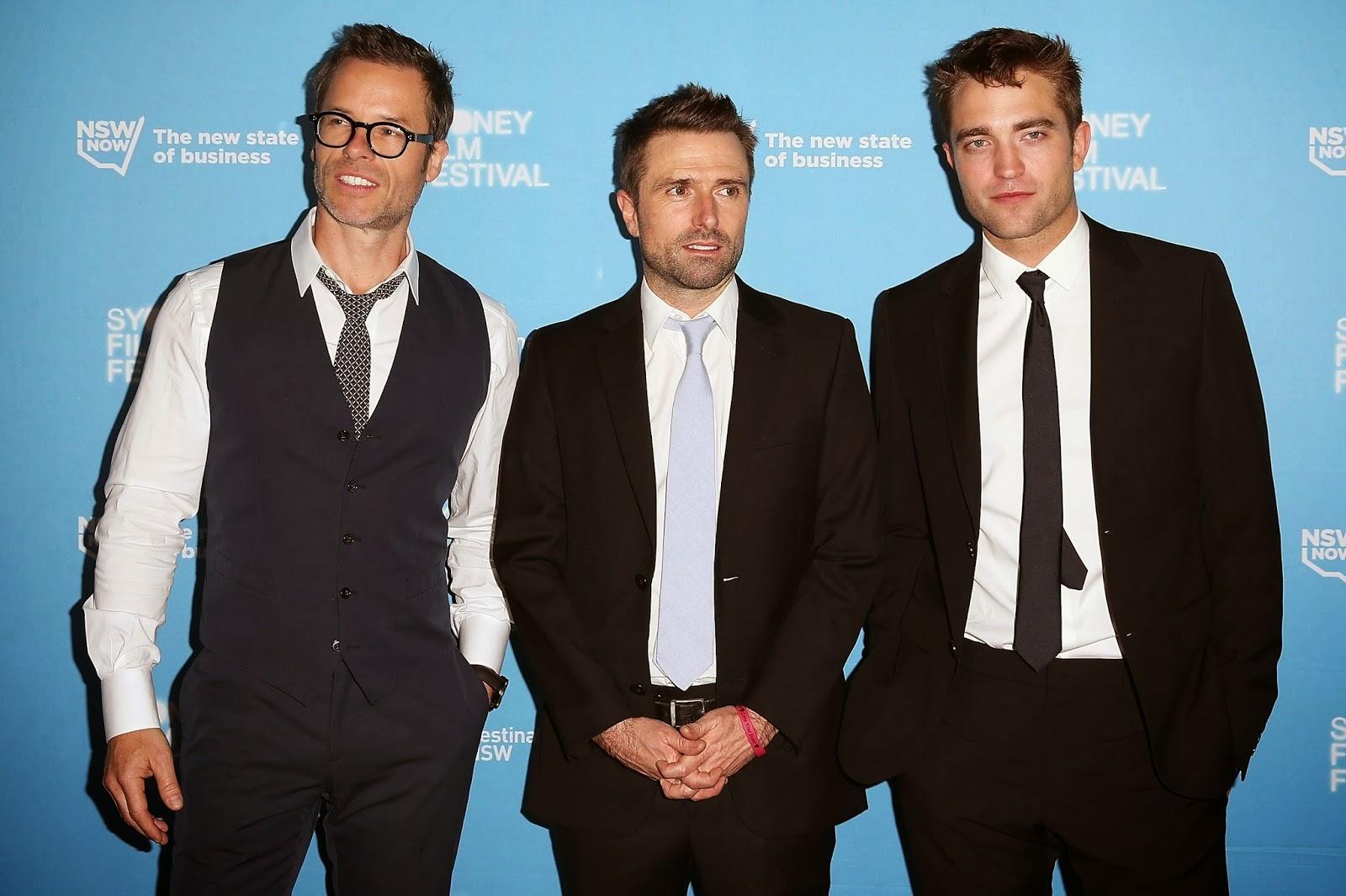 5 Diciembre - Robert Pattinson y 'The Rover' nominados por la 'Academia Australiana de Cine y Artes de Televisión'!!! PATTINSONLIFE060714-4%2B(10)