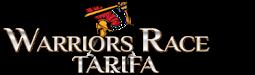 30/04 Warriors Race en Tarifa