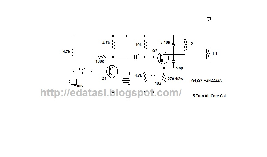 electronic circuit  componnent data  lesson and etc u2026   fm
