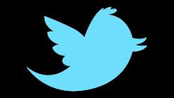 Estoy en Twitter