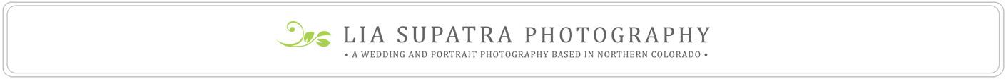 Lia Supatra Photography