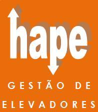 HAPE Gestão de Elevadores