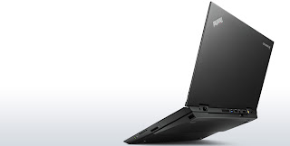 Lenovo® ThinkPad® X1 Notebook picture 5