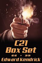C21 Box Set