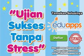 Eduapps.co.id Soal Ujian Nasional, Ujian Sekolah dan Latihan Ulangan Harian Terlengkap di Indonesia