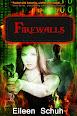 Firewalls by Eileen Schuh