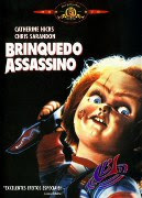 Chucky: O Brinquedo Assassino 1 Download Filme