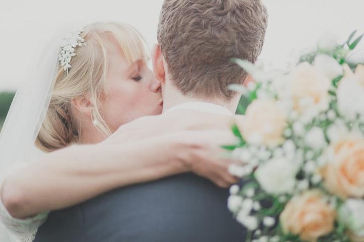 destination fine art wedding photographer brighton