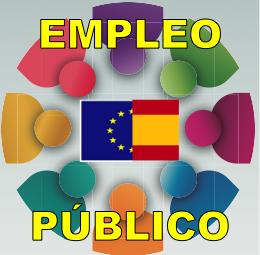 Ofertas de Empleo Público y otros
