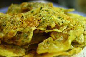 5 Makanan Wajib Orang Wonosobo Saat Berbuka Puasa